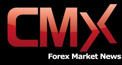 forex_market_news